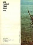 SMPP PPT 1975 verso