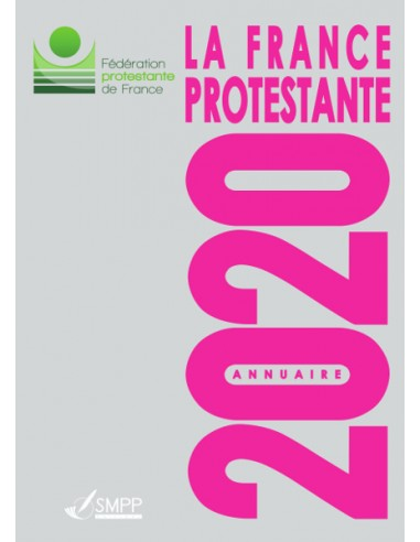 Annuaire 2020