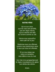 Signet - Hortensia (réf.0226)