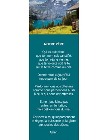 Signet - Lac (réf.0237)