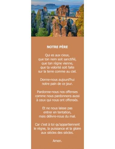 Signet - Pont (réf.0239)