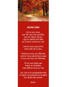 Signet - Sous Bois (réf.0240)