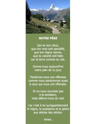 Signet alpage