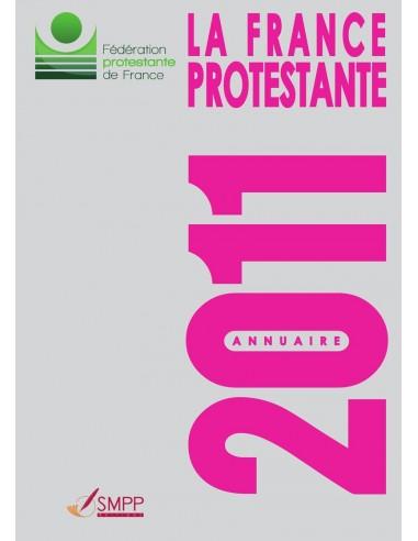 Annuaires 2011
