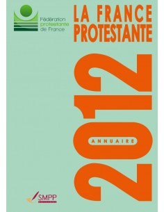 Annuaires 2012