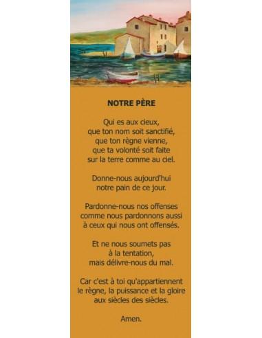 Signet - Perroquets (réf.0059)