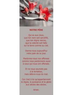 Signet - Bourgeons (réf.0151)