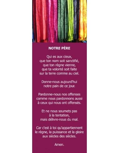 Signet - Foulards (réf.0154)