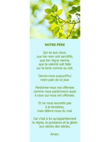 Signet - Printemps (réf.0156)