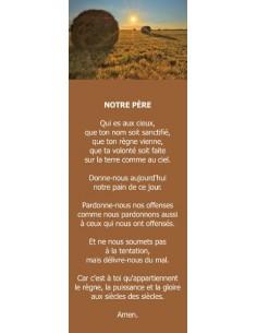 Signet - Été (réf.0157)