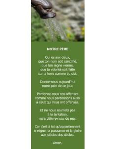 Signet - Fontaine (réf.0165)