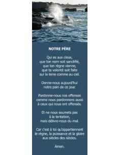 Signet - Côte betonne (réf.0168)