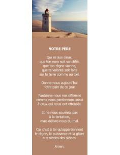 Signet - Phare (réf.0169)
