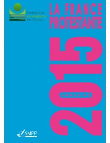 Annuaire 2015