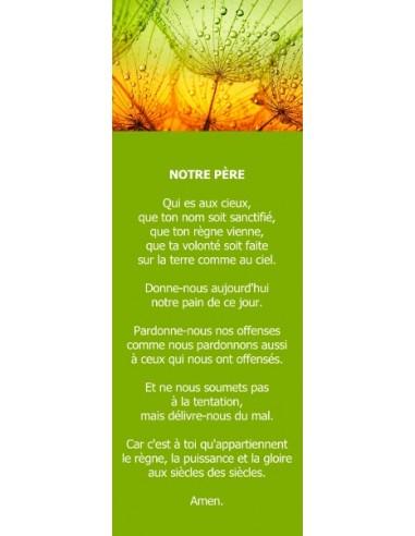 Signet - Rosée (réf.0109)