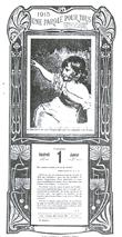 SMPP PPT 1915 recto
