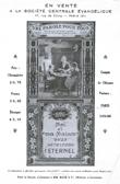 SMPP PPT 1926 recto