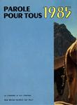 SMPP PPT 1985 verso