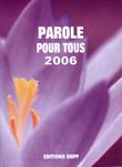 SMPP PPT 2006 recto