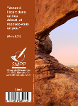 SMPP PPT 2015 verso