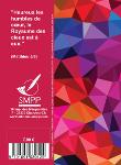 SMPP PPT 2017 verso